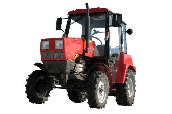 Мтз 82 навесное оборудование для сена | Трактор Беларус.