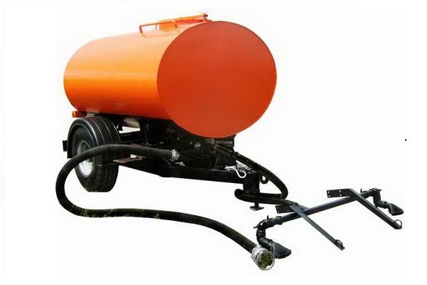 Оборудование поливомоечное МКУ-1,4Т(01).4