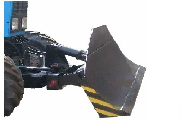 ОГ-02